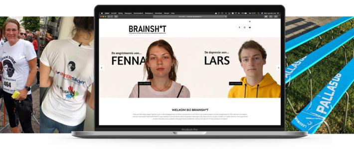 Brainsh*t, Team Durk en andere activiteiten